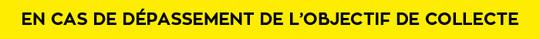 Depassementobj-1427203699