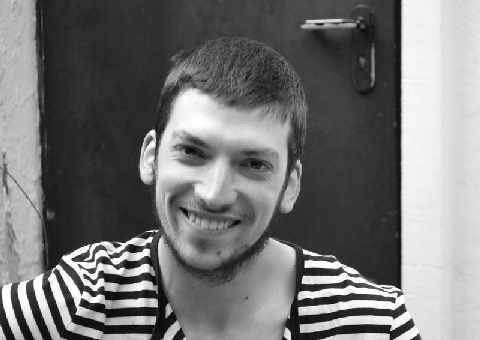 C_dric_danielo1-1427204438