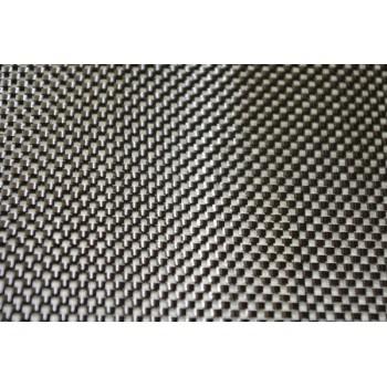 Tissus-de-carbone-hr-3-k-taffetas-200-gm-en-125-cm-de-large-1427205906