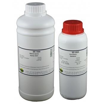 Resine-epoxy-sr-1500-durcisseur-standard-sd-2505-1427205933