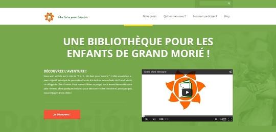 Image_du_site_internet-1427206591