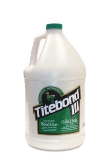 Colle-tidebond-3-ultimate-1-gallon-1427206651