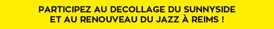 Renouveau-1427207941