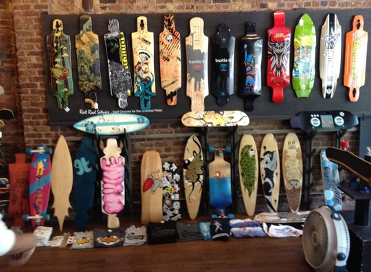Ex_longboards-1427208525