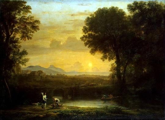 Claude-lorrain-paysage-avec-tobias-et-lange-16-.-saint-p_tersbourg-mus_e-de-lhermitage.-1427210460