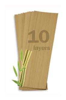Placage-de-bambou-x-10-1427210701