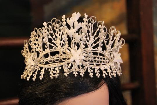 Couronne-1427225063