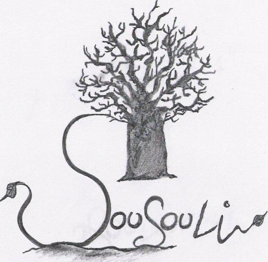 Logo_sousouli_blanc_-_comp-1427232151
