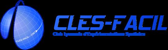 Logo_cles-facil_2011_-_texte___droite_-_large_3000x900-1427237546