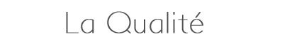 Laqualite_-1427276109