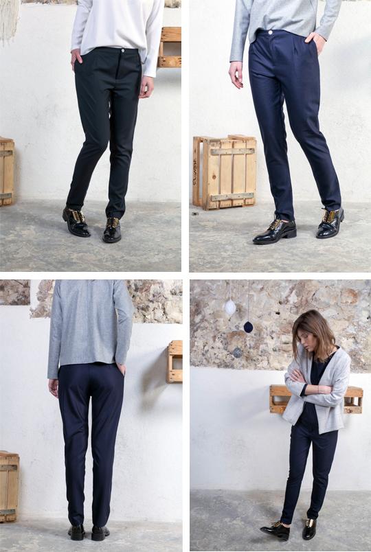 Pantalon-1427285098