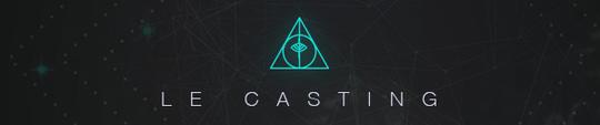 Casting-1427295277
