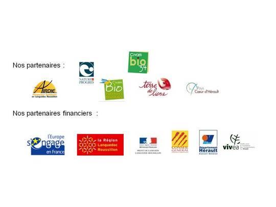 Baneau_partenaires_financeurs-1427297730