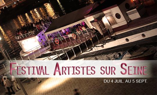 Festival_artistes_sur_seine-1427299044
