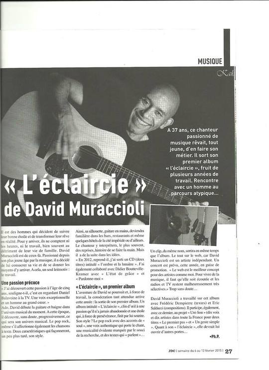 Article_du_jdc_fevrier_2015_david_muraccioli-1427299361