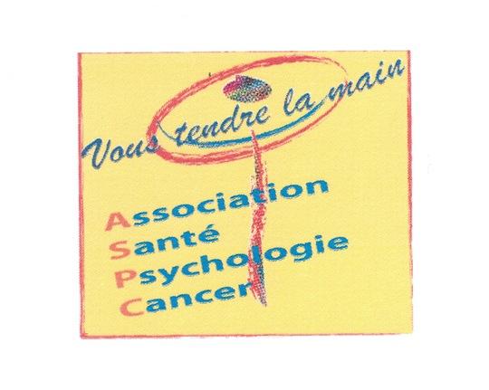 Logo_aspc-1427299401