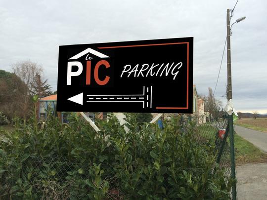Flechage_parking-1427302421