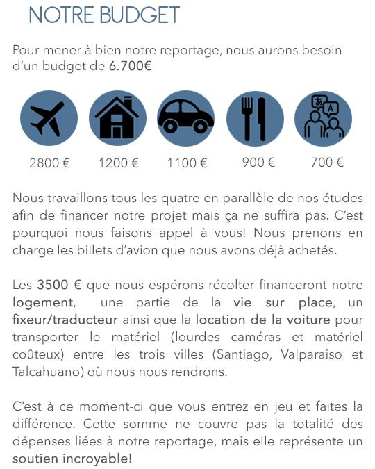 Budget_final_part_1-1427303231