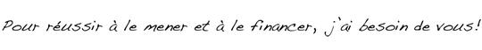 Phrase_bis-1427304221