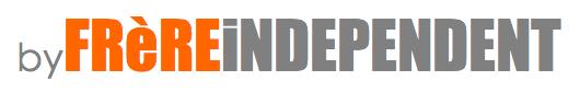 By.fi.logo-1427315551