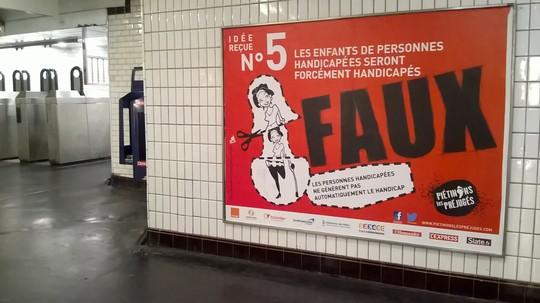 Plp_montparnasse_20150321_-1427330373
