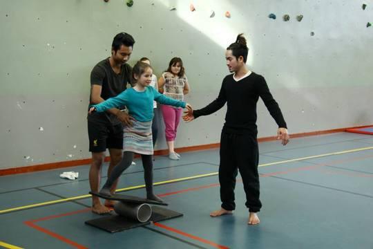 Action_culturelles_cabodgien-1427368376