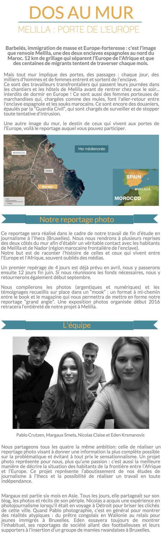 Infograph_part1-1427369519