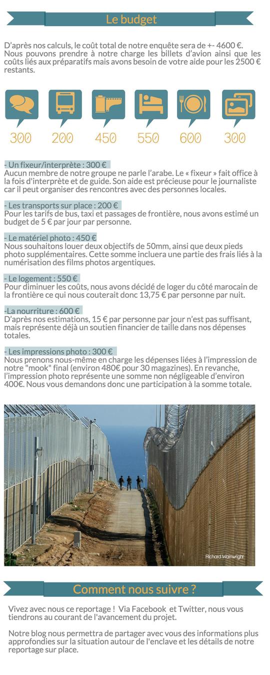 Infograph_part2-1427369548