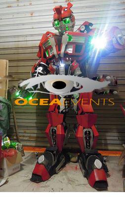 Robot4b-1427371086