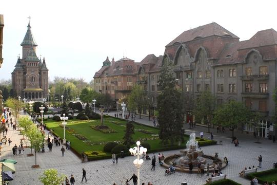 Timisoara-1427375471