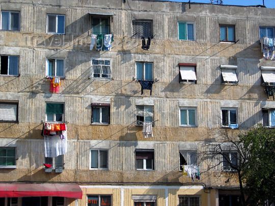 Timisoara_blocks-1427375846
