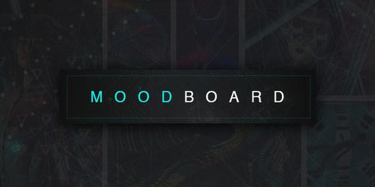 Moodboard-1427383646
