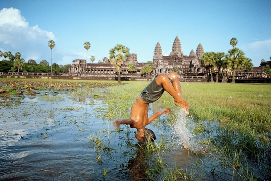 Photo-cambodge-angkor-vat-hi-n-l-m-duc-1427394198