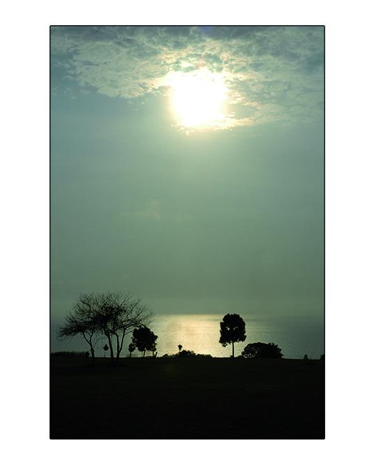 Loango-1427446363