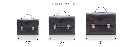 Bev-bleu-1427447806