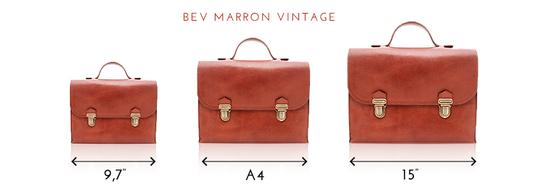 Bev-marron-1427447820