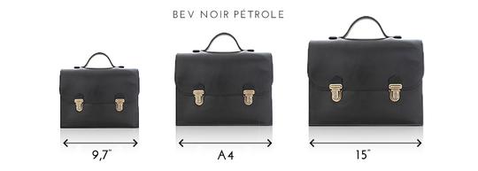 Bev-noir-1427447849