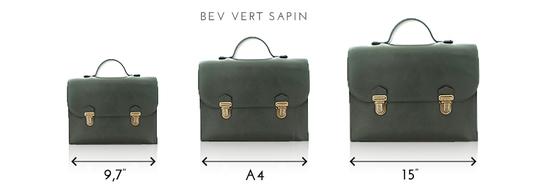 Bev-vert-1427447860
