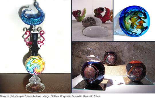 Montage_oeuvres_artisans_540p-1427448591
