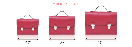 Bev-rouge-1427449692