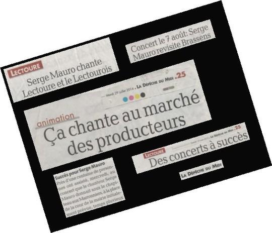 Journaux-1427451685