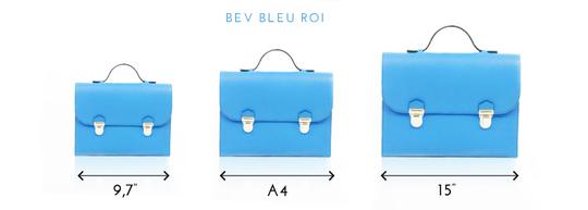 Bev-bleu-roi-1427452966