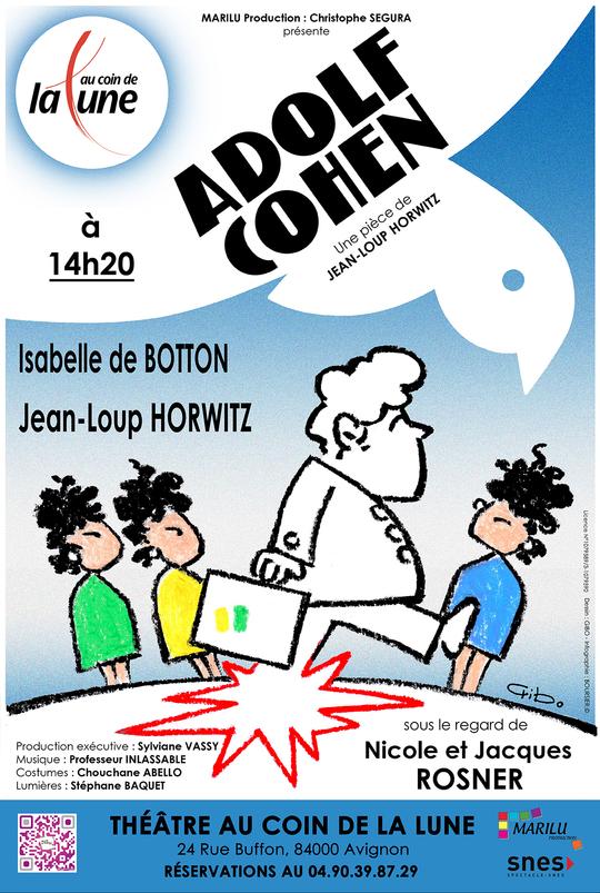 Affiche_adolf_avignon-1427455957