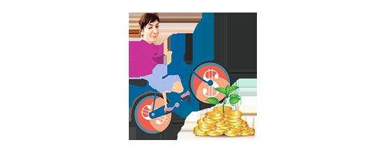 3-soizic_dollars-1427466496