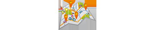 12-carte_gmap-1427472604