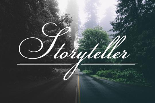 Storyteller_3-1427479635