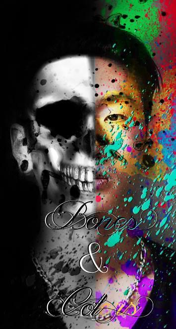 Bones___colors_01-1427480630