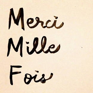 Merci3-1427486235