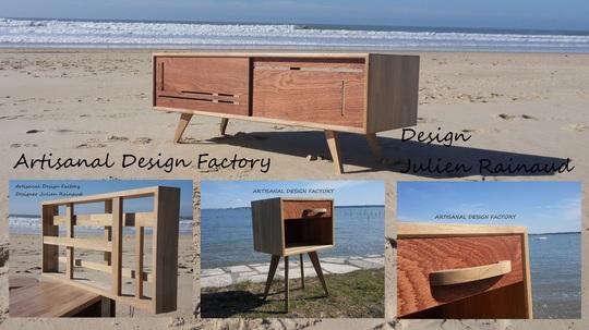 Presentation_net_artisanal_design_factory_julien_rainaud-1427537091