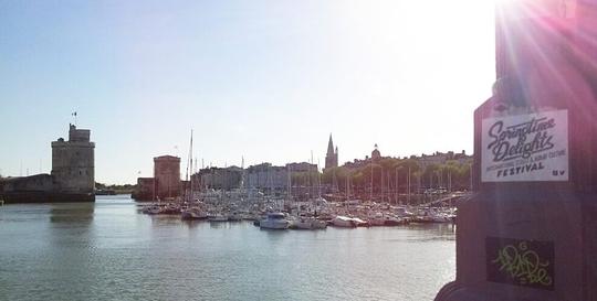 Vieux_port___sticker-1427548311